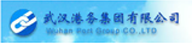Wuhan Part Group co. Ltd.